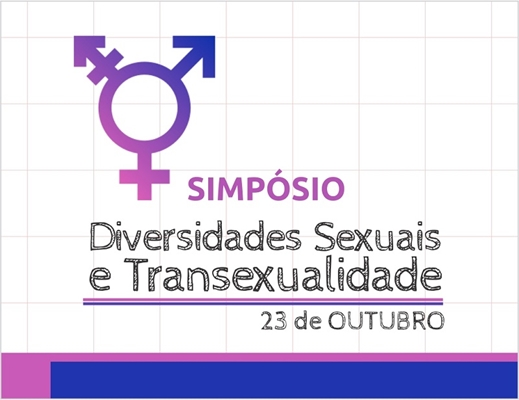 CURSO DE MEDICINA FAZ EVENTO PRA DIVERSIDADE SEXUAL