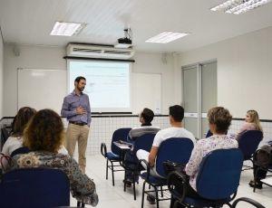 UNIFEV/FGV têm 6 diferentes cursos de Gestão