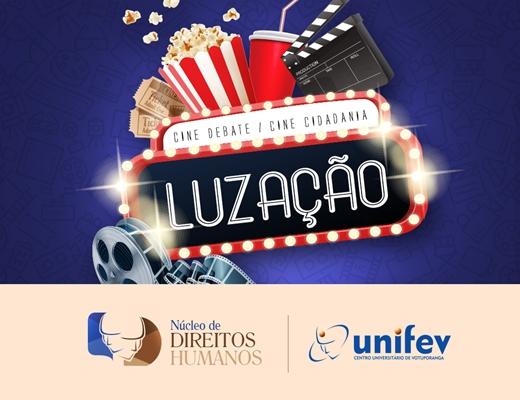 Filme belga em encontro promovido pelo Núcleo de Direitos Humanos da UNIFEV
