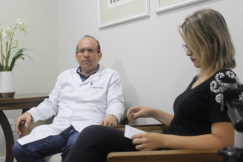 SANTA CASA AMPLIA CONTROLE DE INFECÇÃO