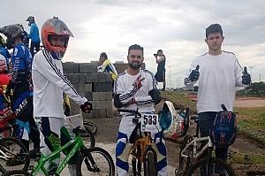 VAI COM TUDO: Votuporanga estreia nos Jogos Abertos do Interior