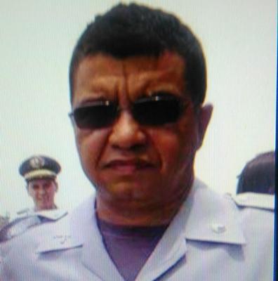 POLICIAL MILITAR ASSASSINADO EM RIO PRETO TRABALHOU EM VOTUPORANGA