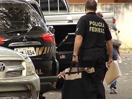 STF INVALIDA ESCUTAS E PROVAS DA OPERAÇÃO FRATELLI