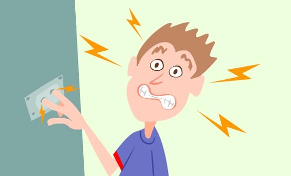 TÁ ACHANDO ENERGIA CARA? Vai piorar com mais aumento