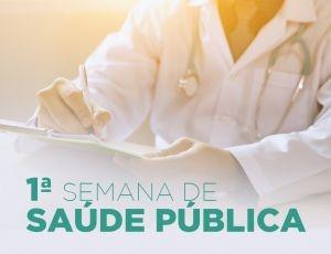 SEMINÁRIO DE MEDICINA