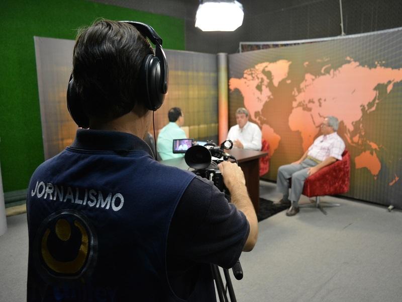 TV UNIFEV
