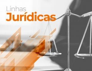 REVISTA LINHAS JURÍDICAS